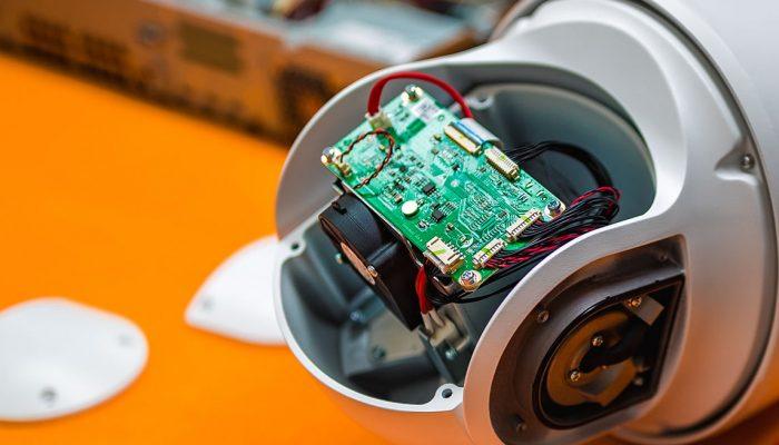 Dahua Technology с помощью нового поколения камер, стоимости Starlight